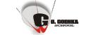 logo-by-gts