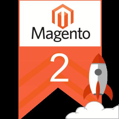 magento-2-0 in haldwani
